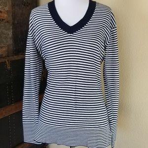 Sz S/P Tommy Hilfiger Shirt